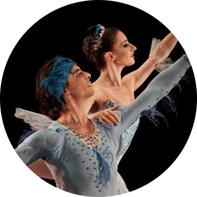 balletto gala