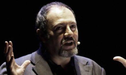 Carlo Lucarelli Controcanti L'Opera buffa della censura