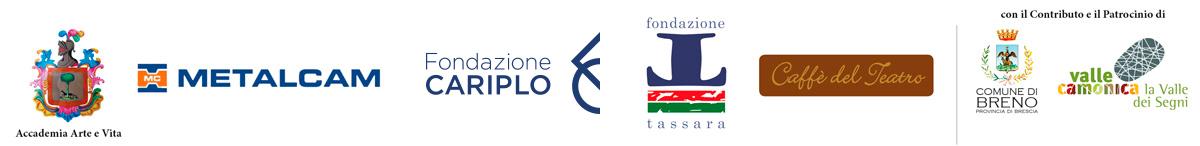 logo sponsor 2018