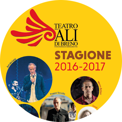 stagione
