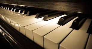 OpenAcademyMusic Classic Riflessi di vita in musica