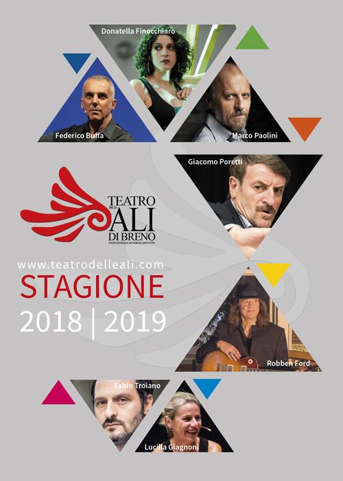 "Stagione 2018-2019"" width="