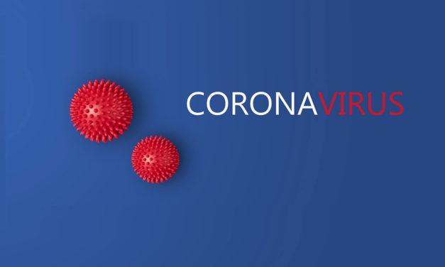 EMERGENZA CODIV-2019 ovvero CORONAVIRUS: SOSPESE LE ATTIVITÀ