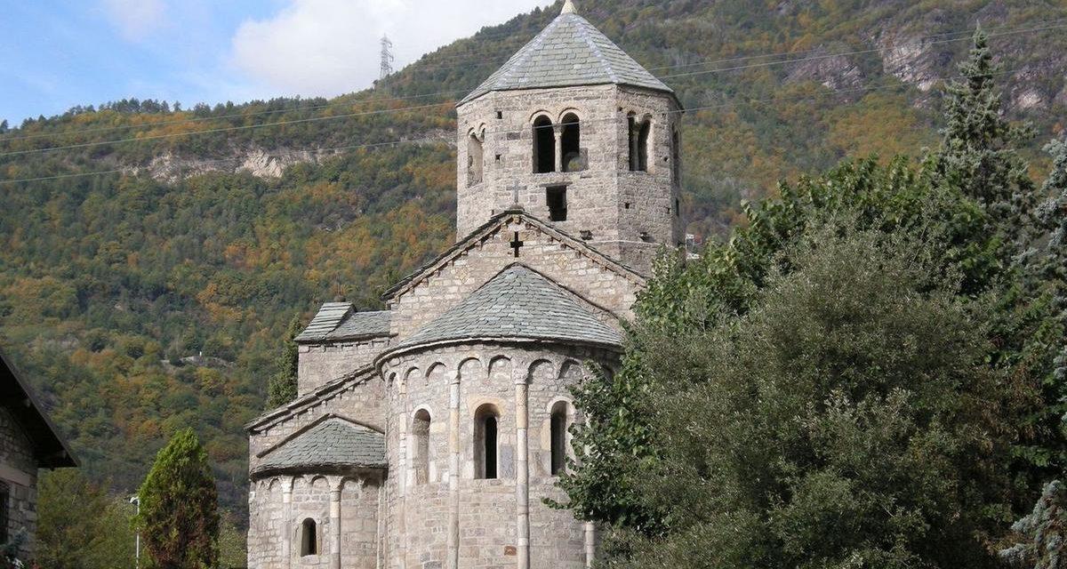 3^ ed. LABORATORIUM: l'officina culturale di San Salvatore