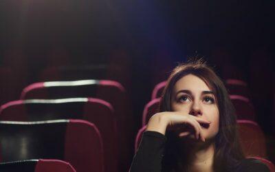 Cosa fa il pubblico del teatro