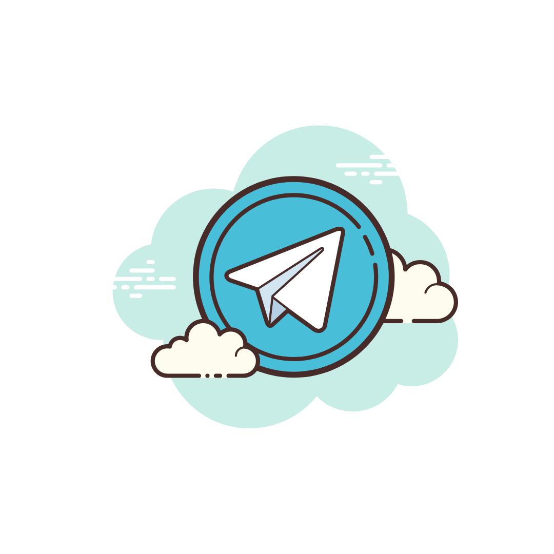 canale telegram teatro delle ali - aggiornamenti