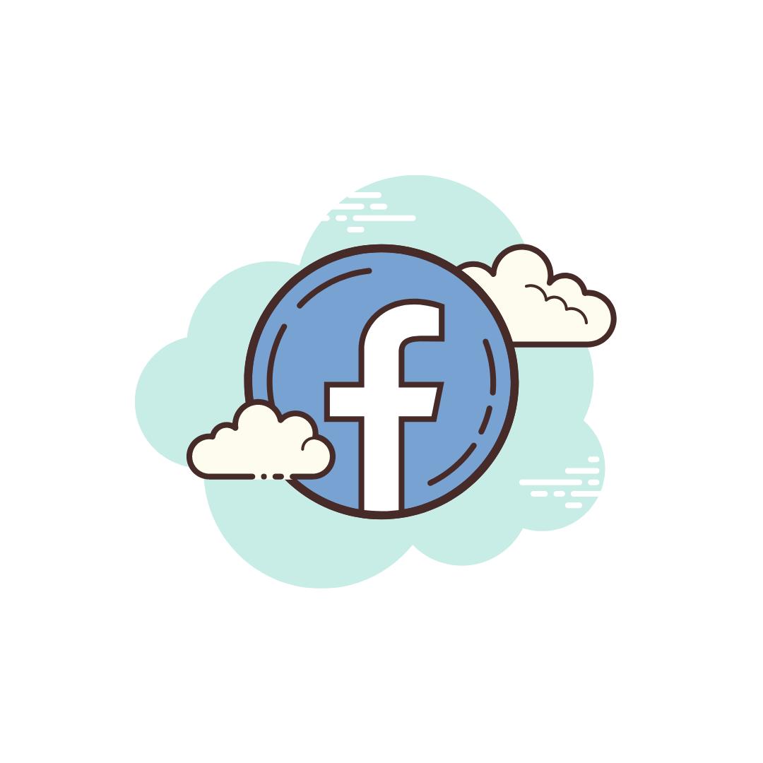 pagina facebook teatro delle ali - aggiornamenti