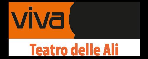 vivaticket TDA